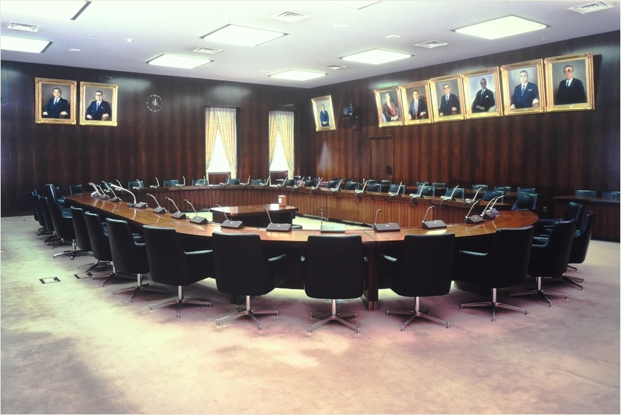 Committee Room No. 11 (Committee Room Annex)